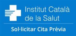 cita-previa-ICS