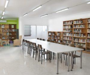 biblioteca-josep-sancho-subirats