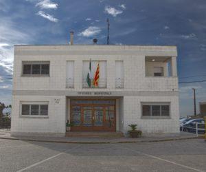 oficines-municipals-emd-muntells